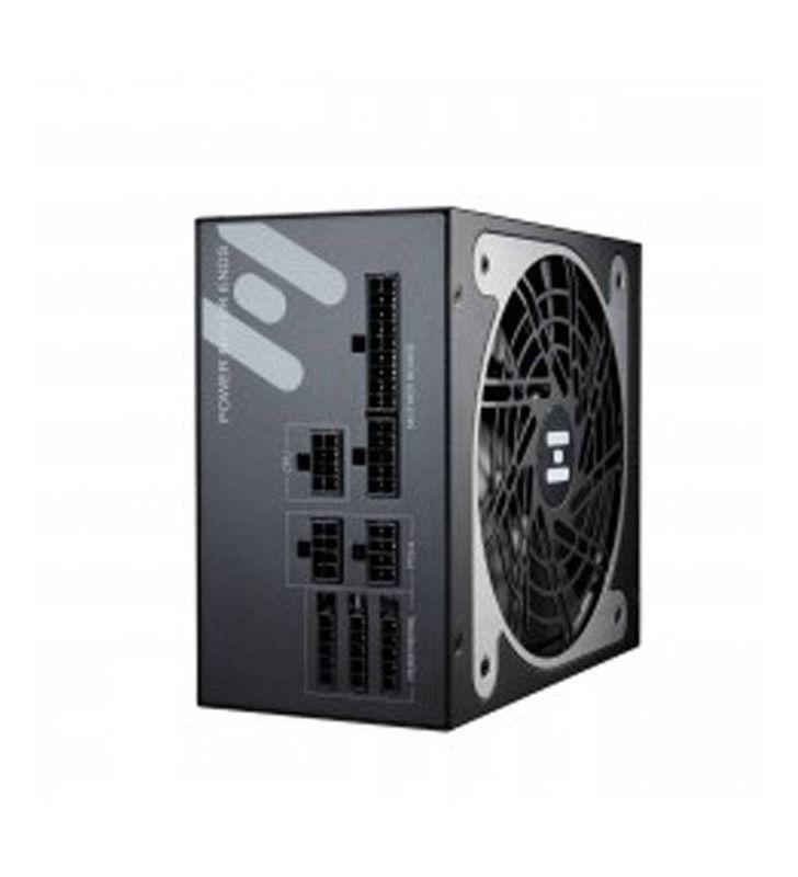 Composants PC-FSP-ALI-FSP-HPT550M