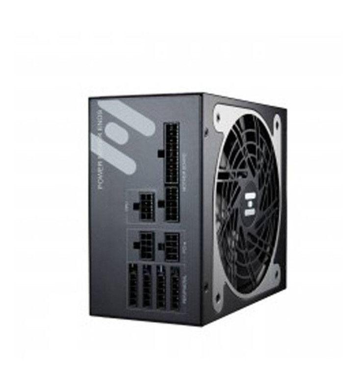 Composants PC-FSP-ALI-FSP-HPT650M