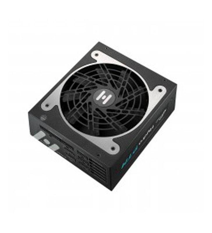 Composants PC-FSP-ALI-FSP-HPT750M