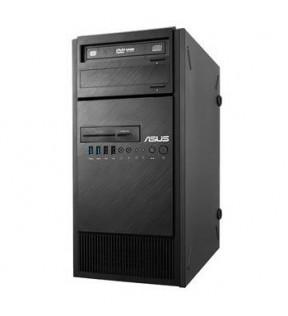 PC ASU ESC500G4M2S