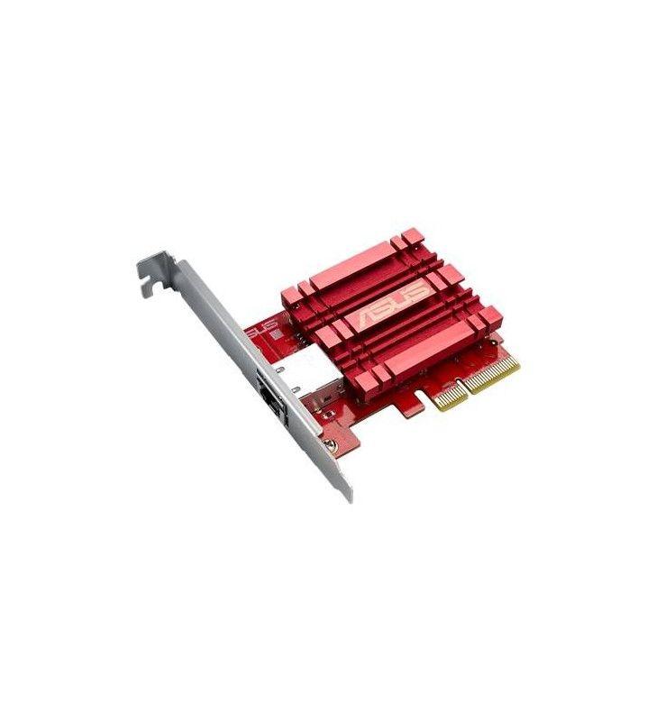 Réseaux et Connectiques-ASUS-RES-ASU-XG-C100C