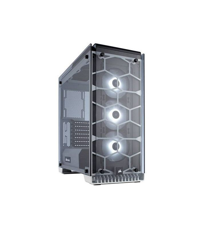 Composants PC-CORSAIR-BT-COR-CR-570X-W