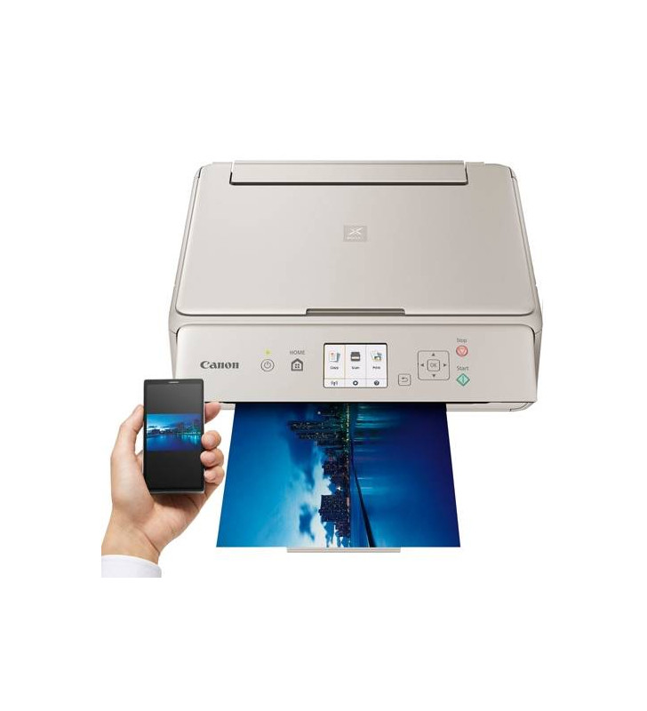 Imprimantes et scanners-CANON-IMP-CAN-TS5053
