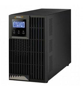 Périphériques PC-INFOSEC-OND-INF-E4-LCP2000