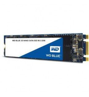 Composants PC-WESTERN DIGITAL-DD-SSD-WD-1T-TB0B