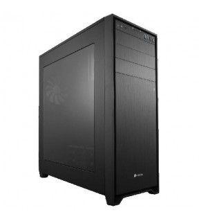 BT COR OS 750D