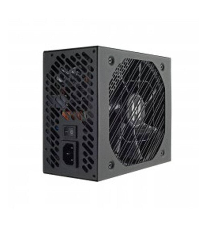 Composants PC-FSP-ALI-FSP-HGE550