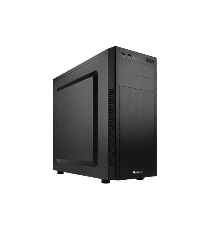 Composants PC-CORSAIR-BT-COR-CS-100R-SIL