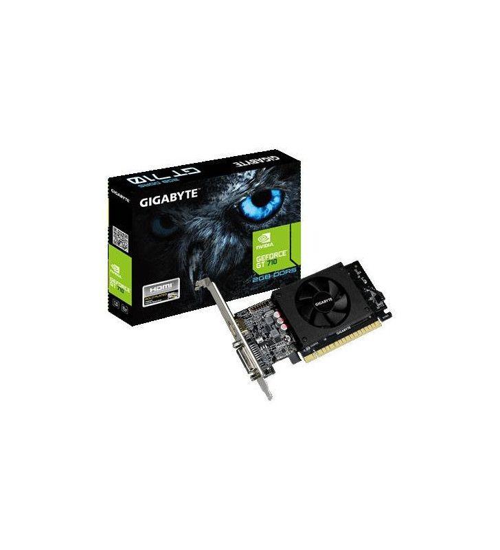 Univers gamer-GIGABYTE-VGA3-GIG-710D5-2GL