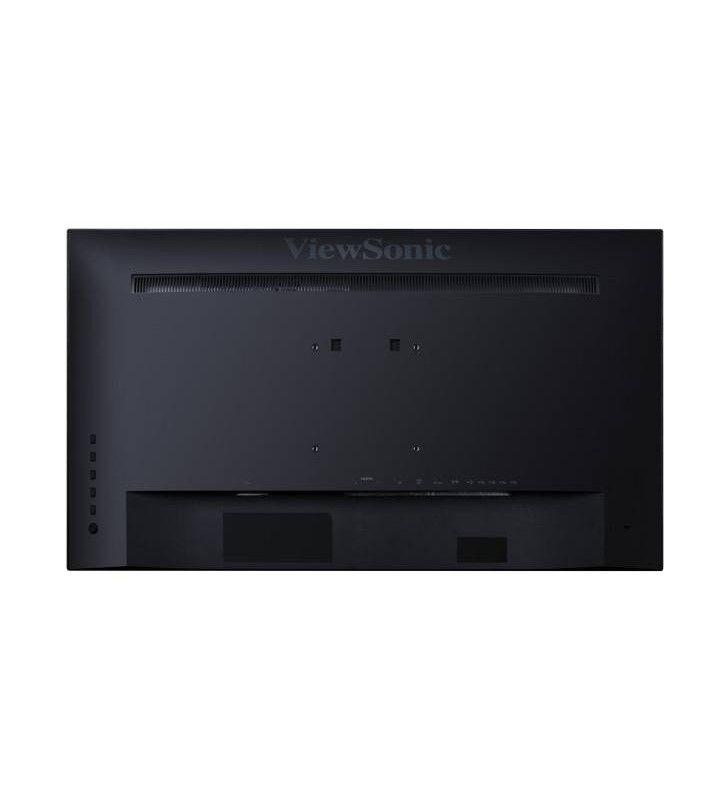 Ecrans PC-VIEWSONIC-MO-VS-27-VP2768