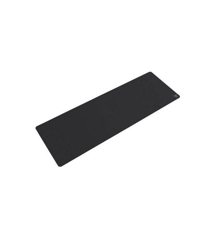 Tapis de souris-CORSAIR-NAP-COR-MM200E