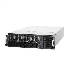 PC ASU ESC8000 G3
