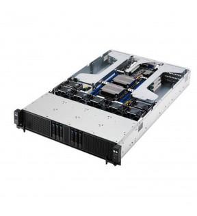 PC ASU ESC4000G3SR