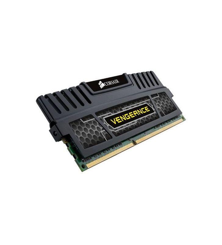 Composants PC-CORSAIR-RA3-1600-8G1-CMVC1