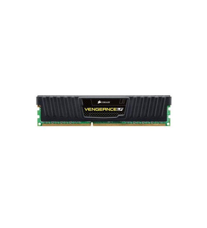 Composants PC-CORSAIR-RA3-1600-4G1-CMVLP