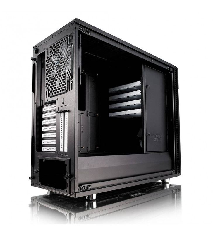 Composants PC-FRACTAL DESIGN-BT-FRA-DEF-R6-BK