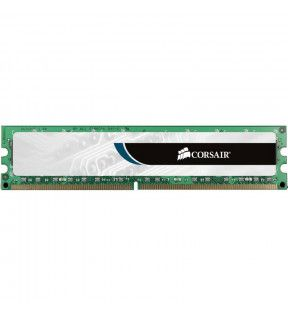 Composants PC-CORSAIR-RA3-1333-8G1-CMC9