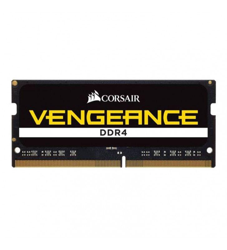 Composants PC-CORSAIR-RAS4-2400-8G1-CMSX