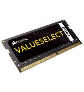 Composants PC-CORSAIR-RAS4-2133-4G1-CMSO