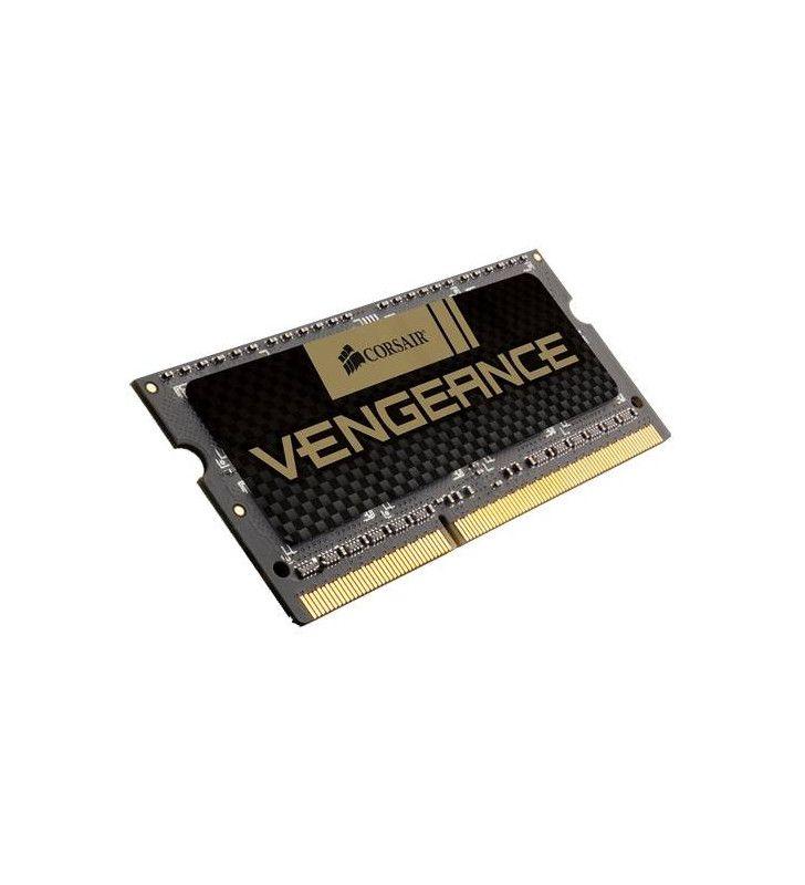 Composants PC-CORSAIR-RAS3-1600-4G-CM