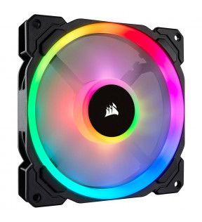 Composants PC-CORSAIR-VENT-COR-LL140RGB