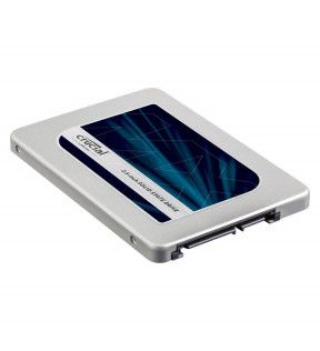 DD SSD CRU 2T D1