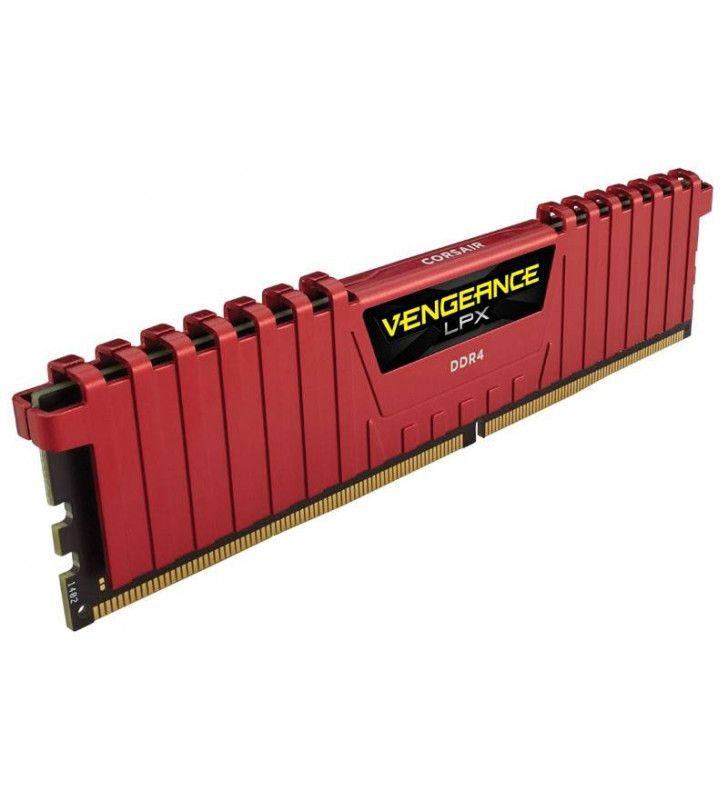 Composants PC-CORSAIR-RA4-2400-16G2-CM6R