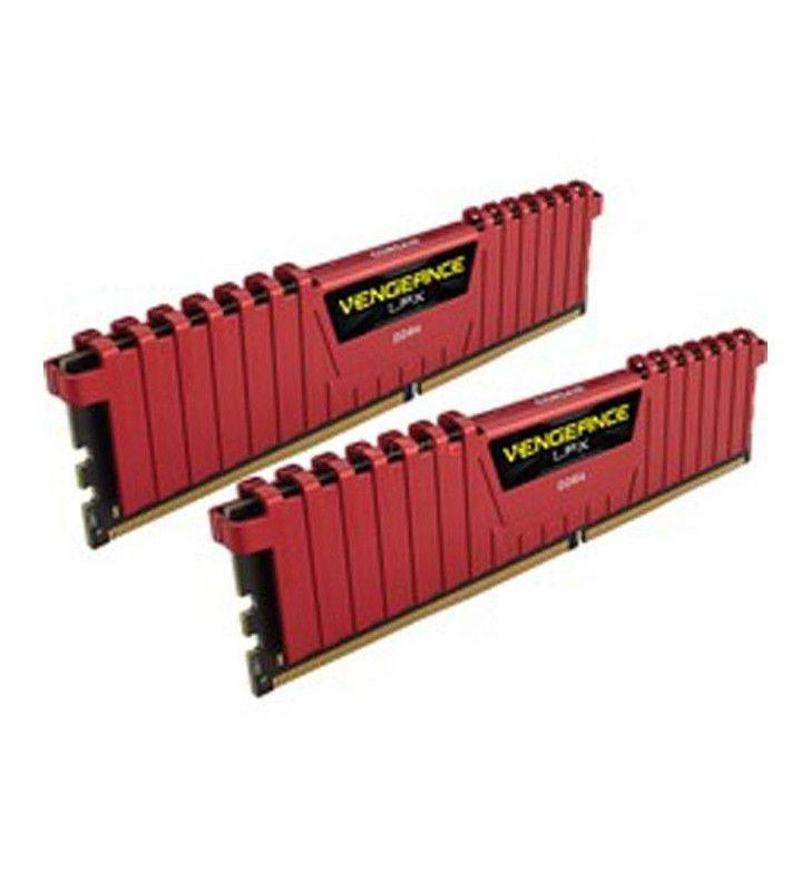 Composants PC-CORSAIR-RA4-3200-16G2-CMGR