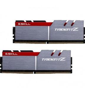 RA4 3200 16G2 TZ