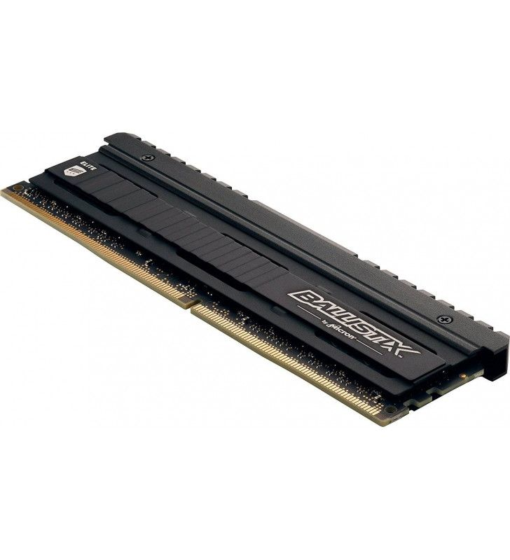 Composants PC-BALLISTIX-RA4-3000-16G2-2687