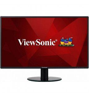 Ecrans PC-VIEWSONIC-MO-VS-27-VA2719-2K