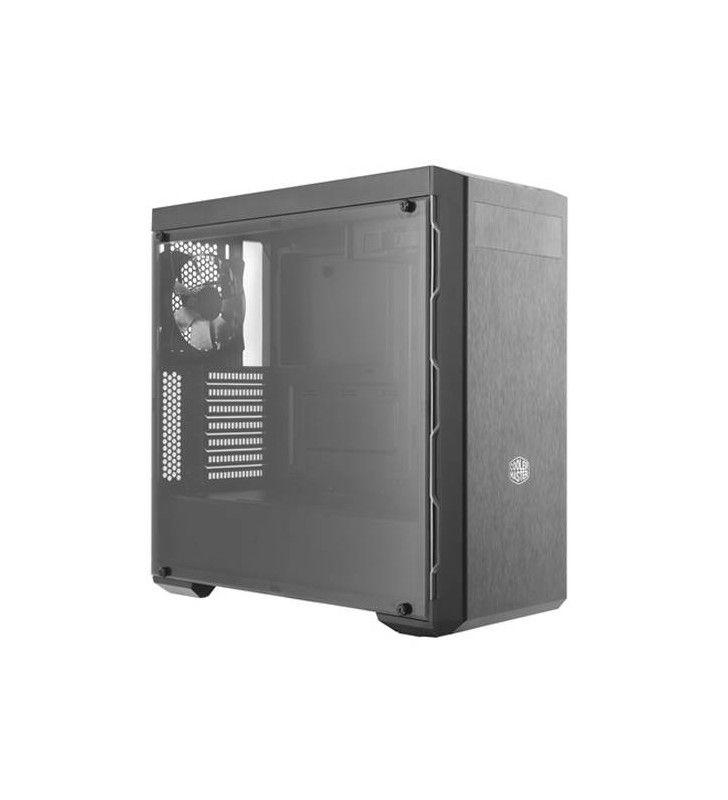 Composants PC-COOLER MASTER-BT-CLM-MB6-MB600L