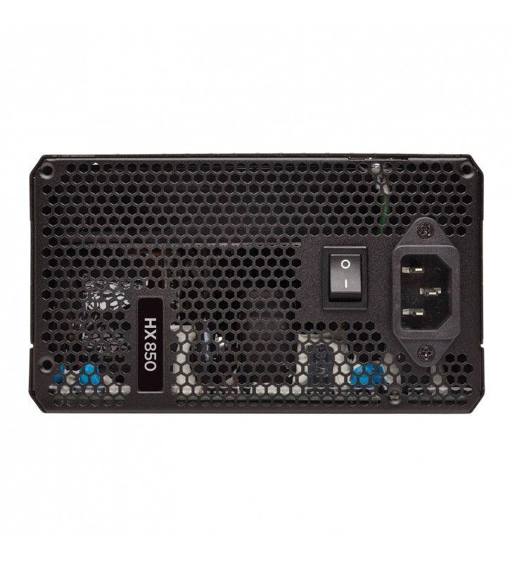 Composants PC-CORSAIR-ALI-COR-PS-HX850