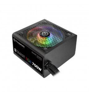 Composants PC-Thermaltake-ALI-TT-SS-700-RGB
