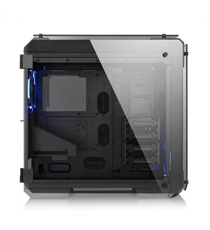 Composants PC-Thermaltake-BT-TT-VIEW-71-TG