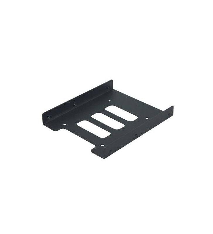 Composants PC-SMARTTECK-RACK-SMT-S250