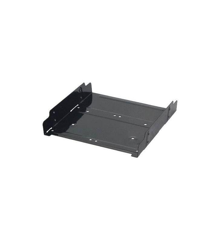 Composants PC-SMARTTECK-RACK-SMT-S520