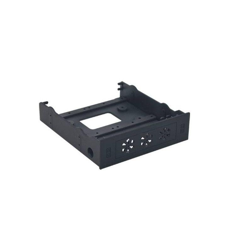 Composants PC-SMARTTECK-RACK-SMT-S525