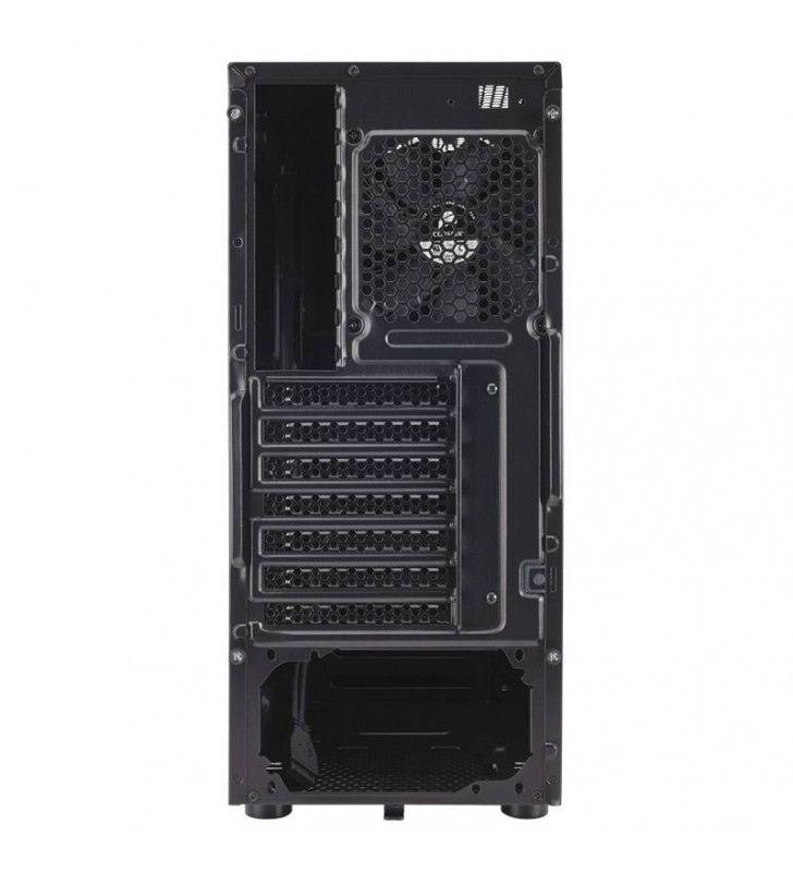 Composants PC-CORSAIR-BT-COR-CS-100R