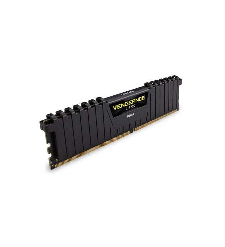 Composants PC-CORSAIR-RA4-2400-8G1-CM14