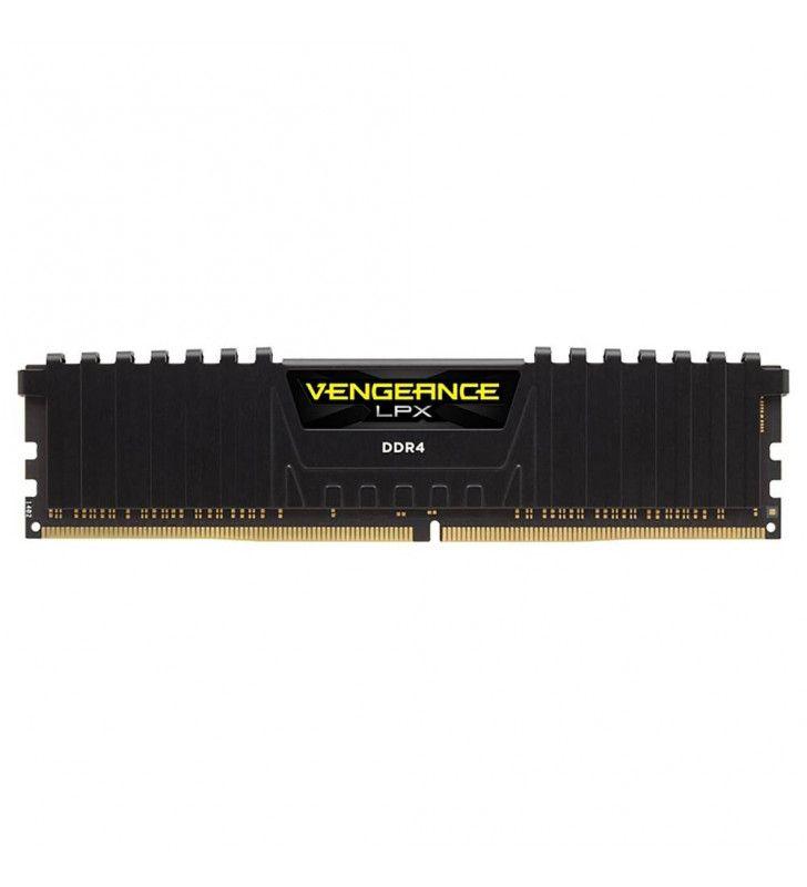 Composants PC-CORSAIR-RA4-2400-16G1-0C16