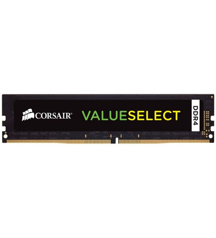 Composants PC-CORSAIR-RA4-2400-8G1-CMV8