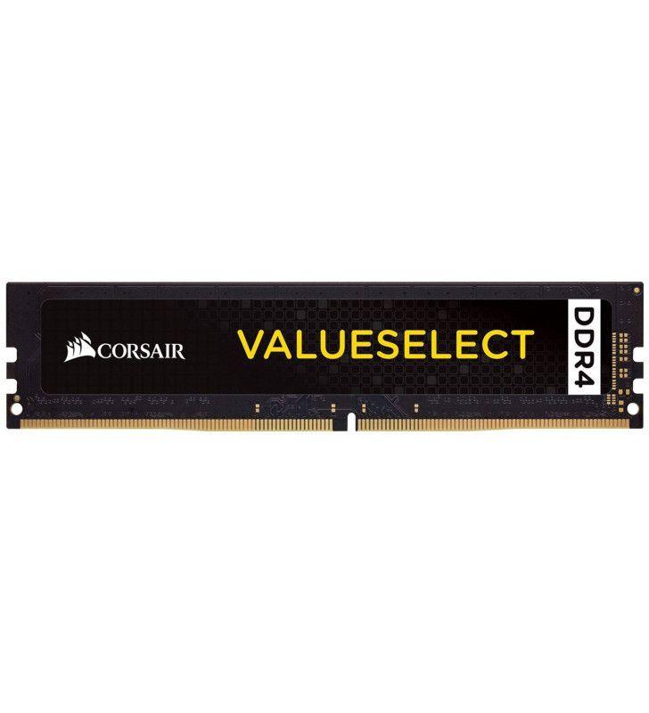 Composants PC-CORSAIR-RA4-2400-4G1-0C16