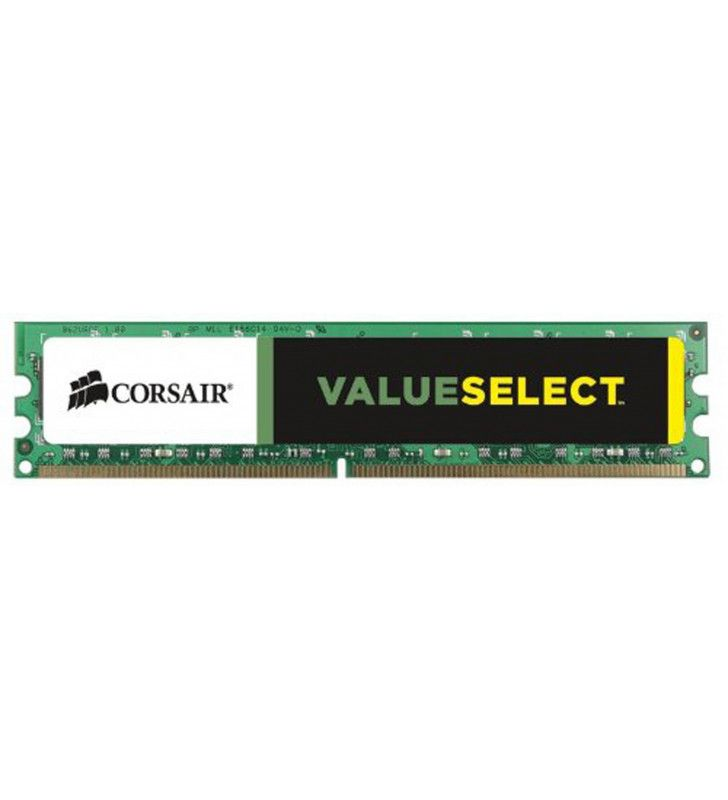 Composants PC-CORSAIR-RA3-1600-4G1-CMV4