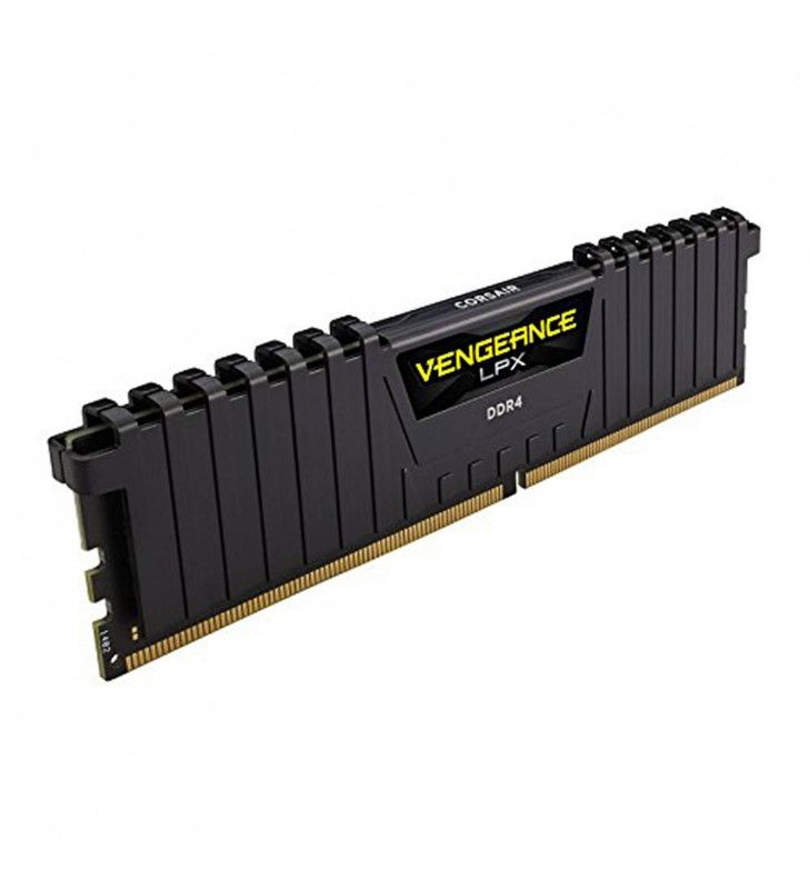 Composants PC-CORSAIR-RA4-2666-8G1-CMK8G