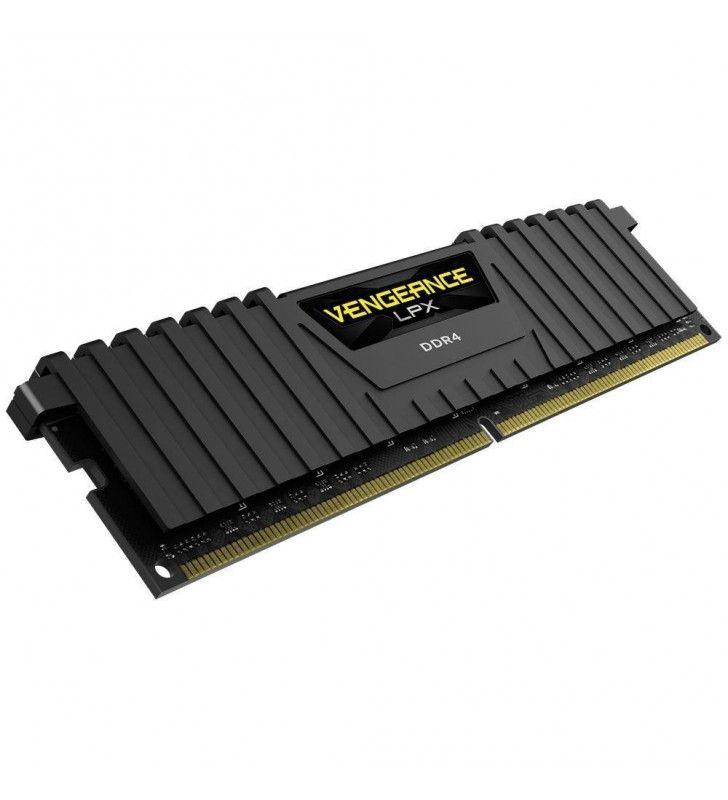 Composants PC-CORSAIR-RA4-2666-16G1-CMK1