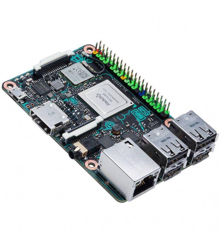 Composants PC-ASUS-CMA-ASU-TK-S