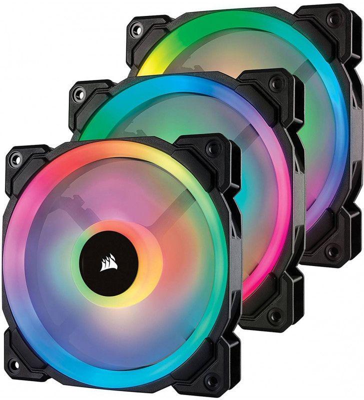 Composants PC-CORSAIR-VENT-COR-LL120RGB3