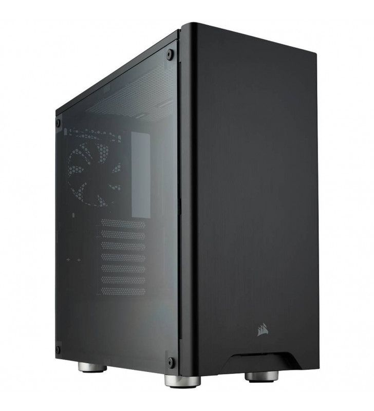 Composants PC-CORSAIR-BT-COR-CS-275RB