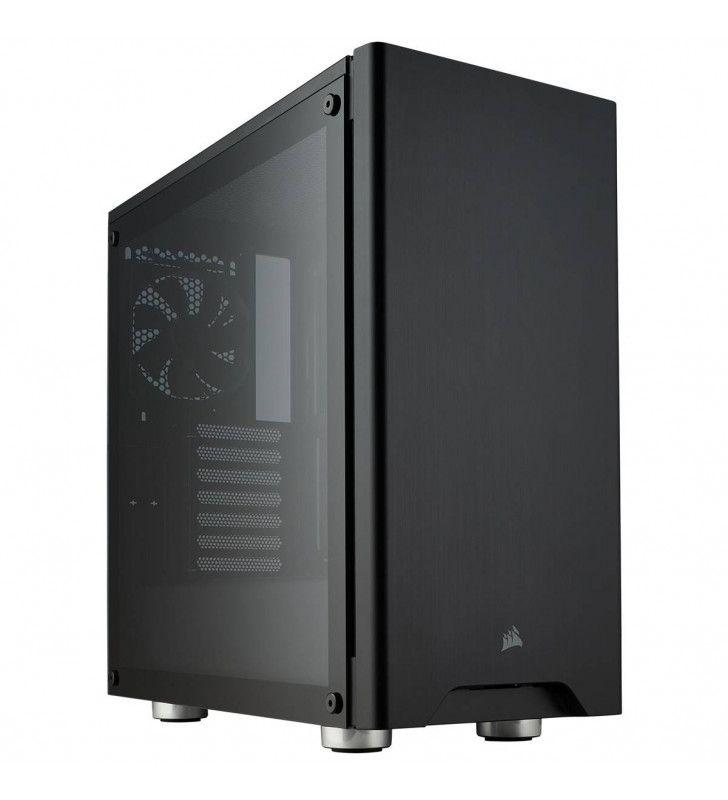 Composants PC-CORSAIR-BT-COR-CS-275RBW